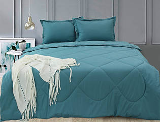 Набор Elegant 1,5-сп. Blue Sea Wave