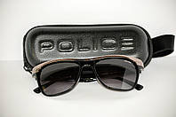 Солнцезащитные очки Police, фото 1
