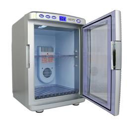 Мини-холодильник Camry CR 8062