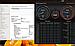 "MacBook Air13,3' Mid2015 MJVE2""SSD128 Gb4 Gb RAMМагазин Гарантия, фото 4"