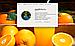 "MacBook Air13,3' Mid2015 MJVE2""SSD128 Gb4 Gb RAMМагазин Гарантия, фото 2"