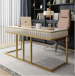 Комп'ютерний стіл. Модель RD-2153