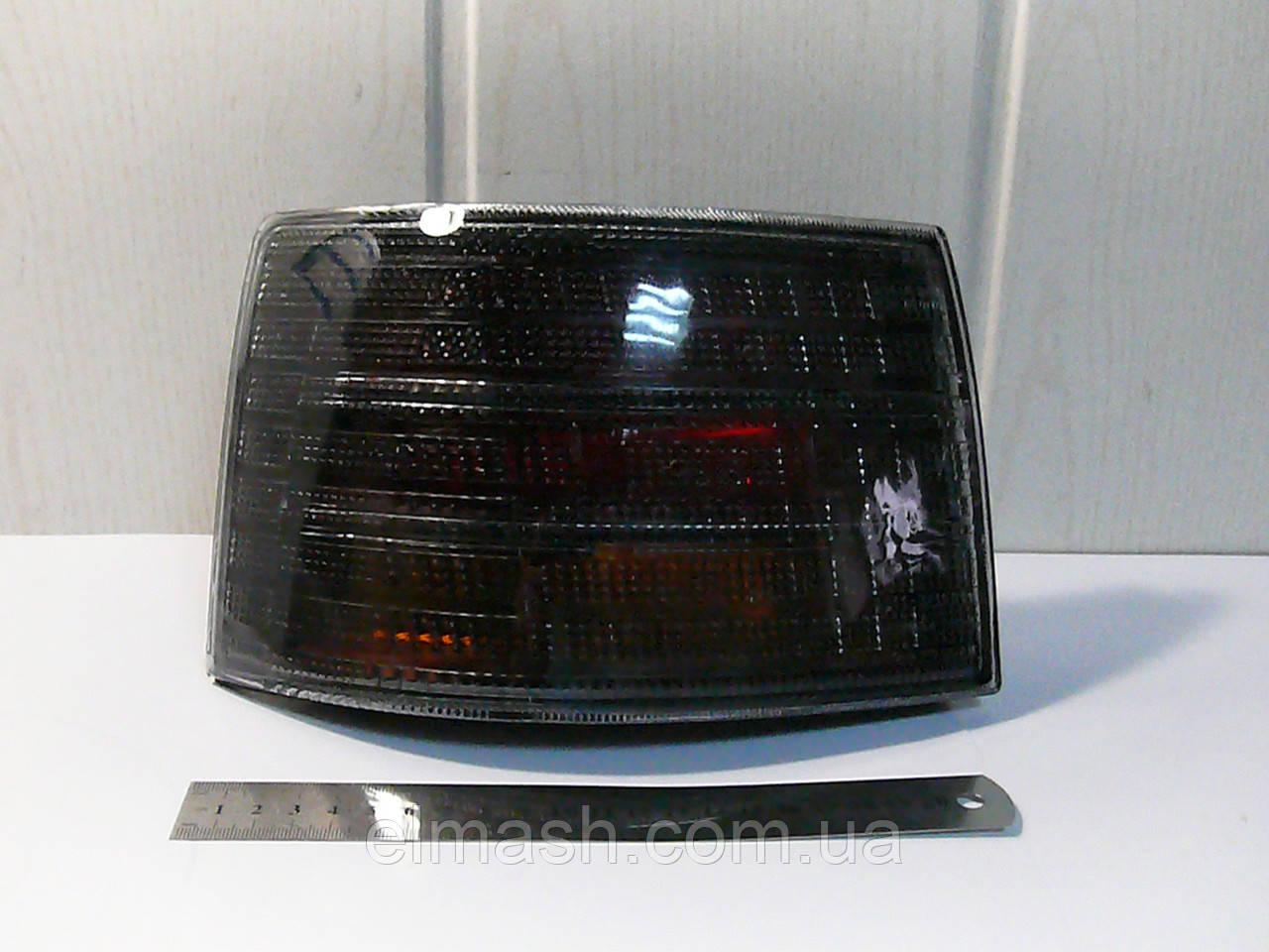Ліхтар ВАЗ 2111 задній лівий (вир-во ДААЗ)