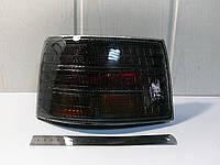 Ліхтар ВАЗ 2111 задній лівий (вир-во ДААЗ), фото 1
