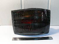 Фонарь ВАЗ 2111 задний правый (пр-во ДААЗ)