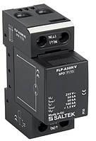 Устройства защиты от импульсных перенапряжений УЗИП тип 1 FLP-A50N VS
