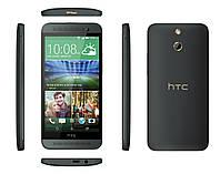 Смартфон HTC One E8 Black, фото 1