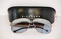 Солнцезащитные очки Richmond