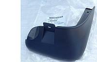 Брызговик Лачетти / Lacetti передний правый HB 96545666