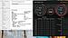 "MacBookAir13,3'Mid2015  MJVE2""SSD256 Gb8Gb RAMМагазин Гарантия, фото 4"