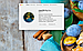 "MacBookAir13,3'Mid2015  MJVE2""SSD256 Gb8Gb RAMМагазин Гарантия, фото 2"