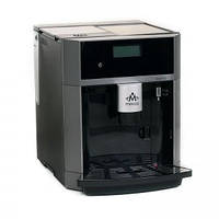 Автоматическая кофеварка Mocco CF003 CF003