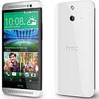 Смартфон HTC One E8 White, фото 2
