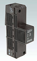 Устройства защиты от импульсных перенапряжений УЗИП тип 1 FLP-A50-1,5