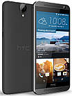 Смартфон HTC One E9 Black, фото 2