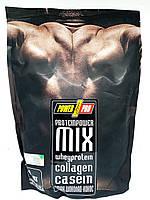 Протеин Power Pro Mix 1 кг