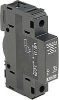 Устройства защиты от импульсных перенапряжений УЗИП тип 1 FLP-A35-0,9