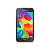 Смарфтон Samsung Galaxy Core Prime VE G361H Charcoal Gray