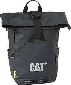 Рюкзак повседневный (Городской) CAT Tarp Power NG 83640;01 черный