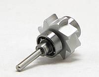 Роторная группа для наконечника NSK PANA MAX кнопочная фиксация 3-й спрей воды большая ортопедическая головка