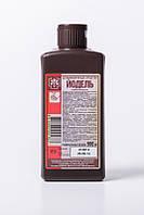 Йодель - антисептик для кожи и слизистых, маркировка ОП