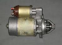 Стартер ВАЗ 2101-2107, 2121 (пр-во БАТЭ)
