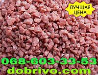 Калий хлористый (удобрение) мешок 50кг K 62% пр-во Беларусь (лучшая цена купить)