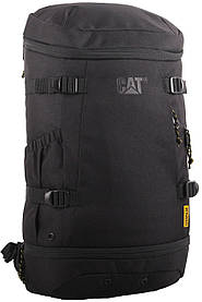 Рюкзак повсякденний CAT Urban Active 83784;01 чорний