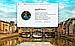 MacBookAir13,3' Mid2015 MJVE2SSD512 Gb8Gb RAMМагазин Гарантия, фото 2