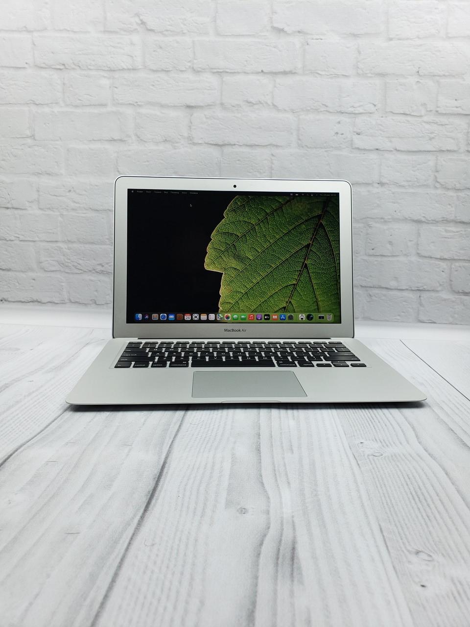 MacBookAir13,3' Mid2015 MJVE2SSD512 Gb8Gb RAMМагазин Гарантия