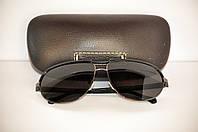 Солнцезащитные очки Ermenegildo Zegna, фото 1