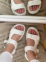 Жіночі босоніжки. Розмір 36-41, фото 1