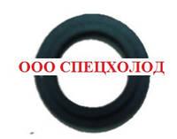 Кольцо графитовое ФВ6-29-03