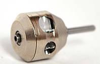 Роторная группа для наконечника NSK PANA AIR TU кнопочная фиксация, ортопедическая головка