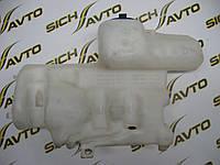 Бачок омывателя 7литр (1 моторчик) VITO W638 с 1996 г по 2003 г.