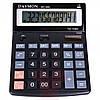Калькулятор Daymon DC-444