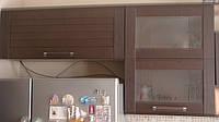 Кухня Фасад AGT
