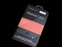 Защитное стекло XIAOMI Mi4 (Mocolo 0,33мм)