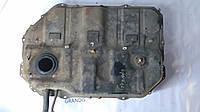 Б.У. Бак топливный Mitsubishi Grandis Б/У