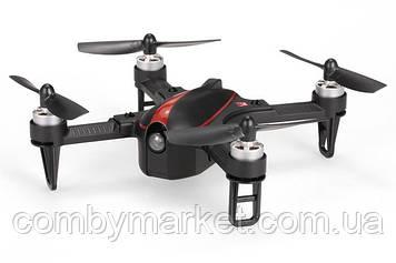 Квадрокоптер MJX Bugs B3 Mini безколекторний