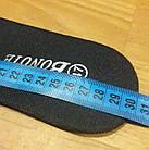 Кроссовки Bonote р.47 мужские серые текстиль, фото 2