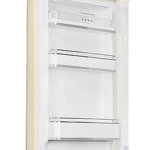 Холодильник Smeg FAB32LCR5, FAB32RCR5, фото 2