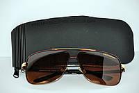 Солнцезащитные очки Porshe, фото 1
