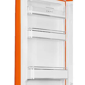 Холодильник Smeg FAB32LOR5, FAB32ROR5, фото 2