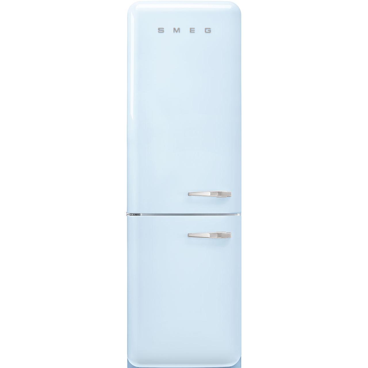 Холодильник Smeg FAB32LPB5, FAB32LPB5, FAB32RPG5,FAB32LPG5