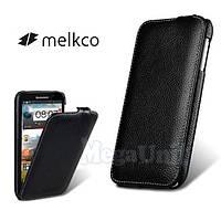 Melkco Чехол-флип для Lenovo A850, фото 1