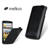 Melkco Чехол-флип для Lenovo S920