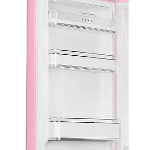 Холодильник Smeg FAB32LPK5, FAB32RPK5, фото 2