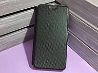 Чехол-книжка Redmi Note 3, фото 2