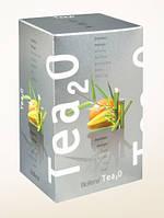 Чай T2O Tea Bambus-Mango (Бамбук и манго) 50 гр